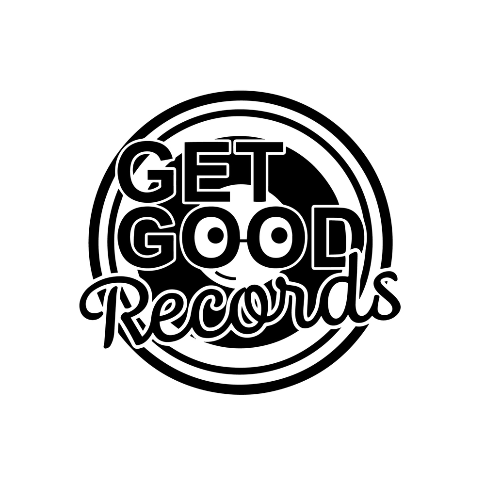 Get-Good-Records-Graphic.jpg