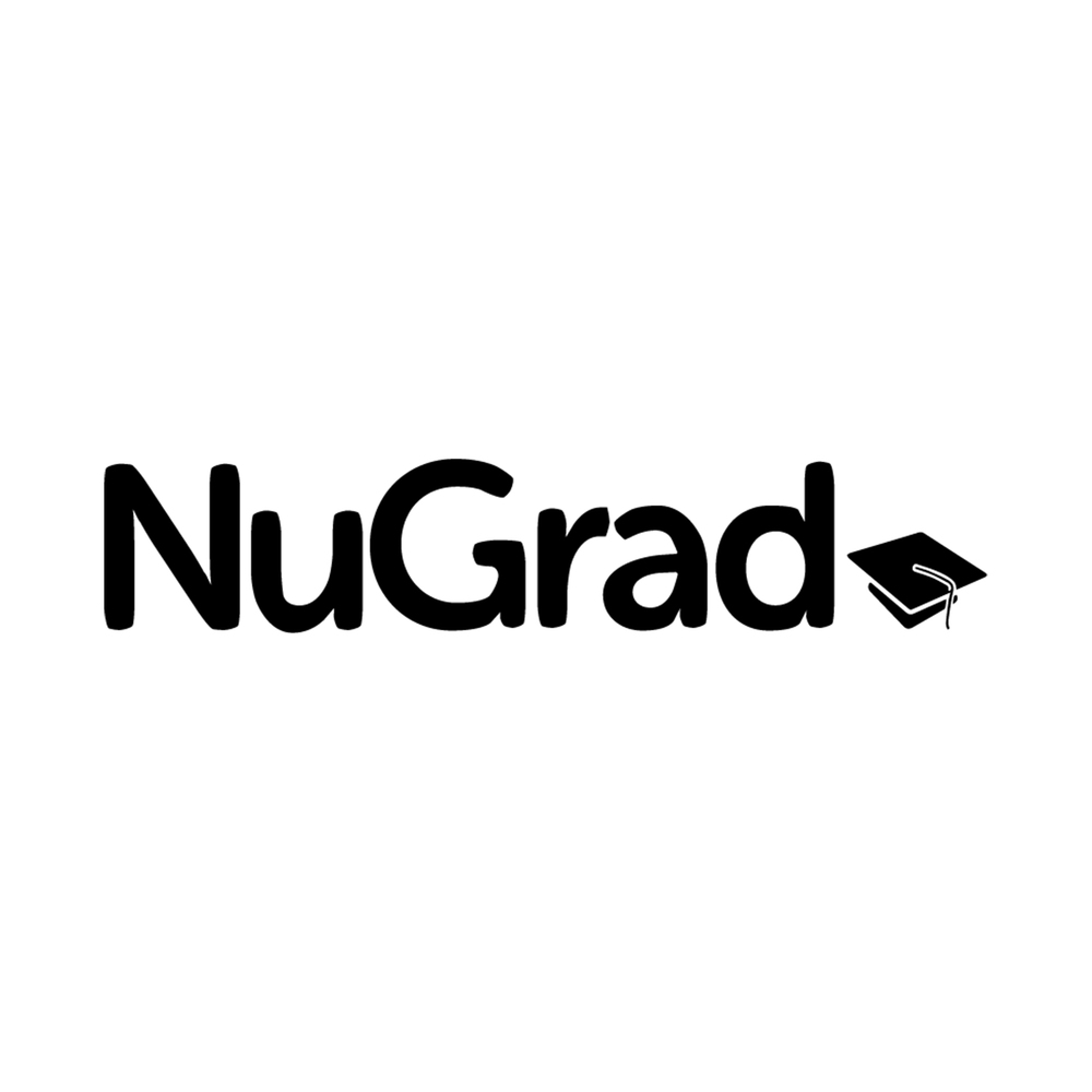 NuGrad.jpg