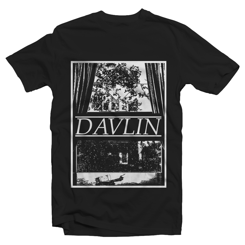 Davlin-Window-Mock-AZ.jpg