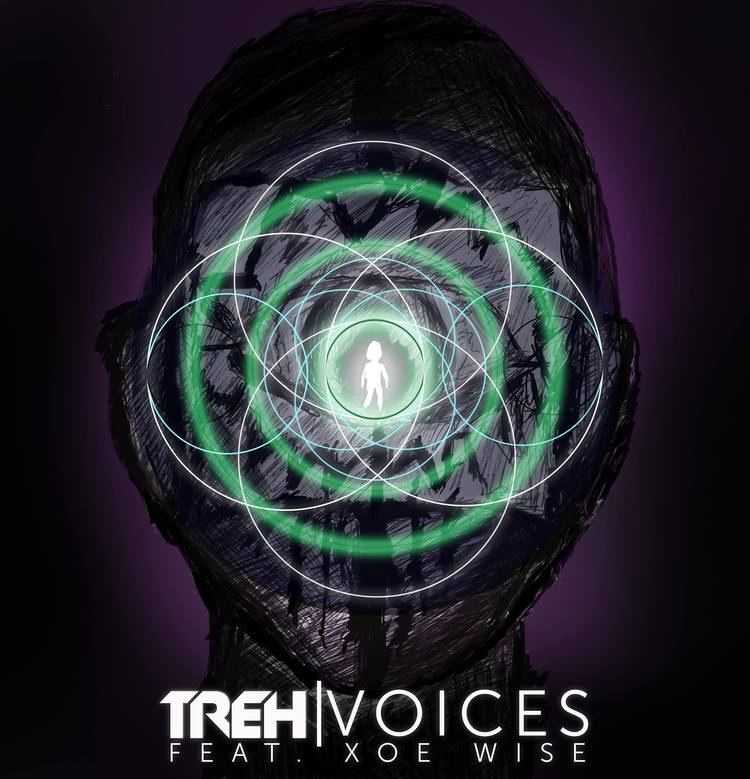 TREH - Voices.jpg