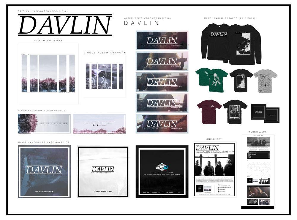 Davlin-Branding-AZ.jpg