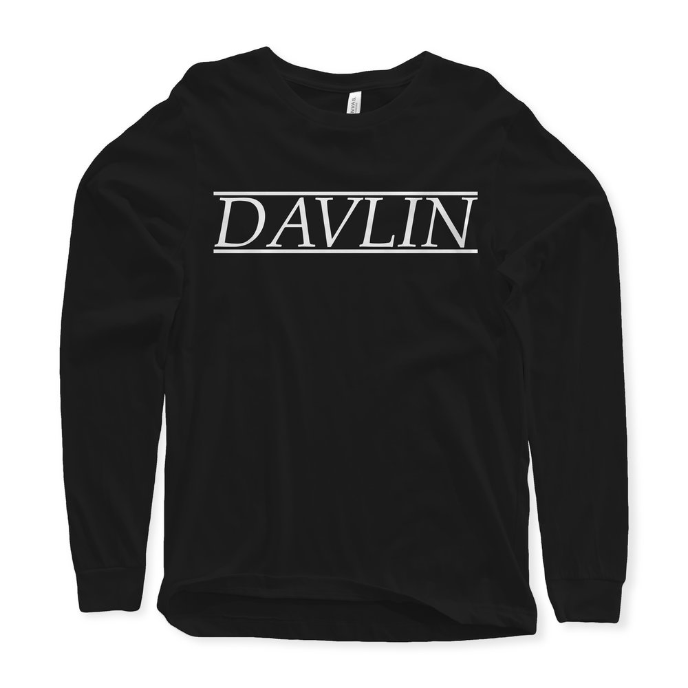 Davlin-Waters-FrontMock.jpg