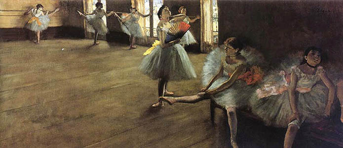 Degas.jpg