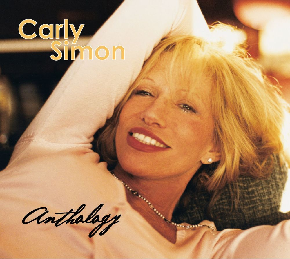 Carly Simon ANTHOLOGY.jpg