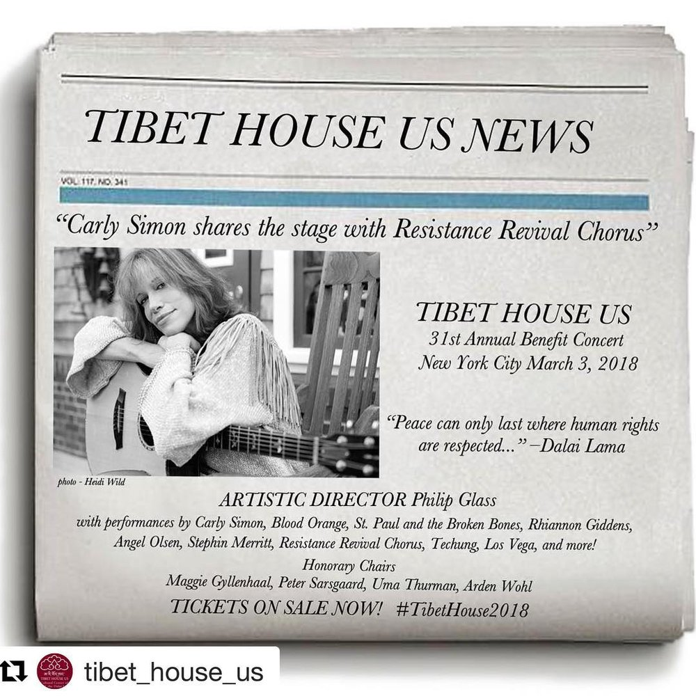 Tibet_House.jpg