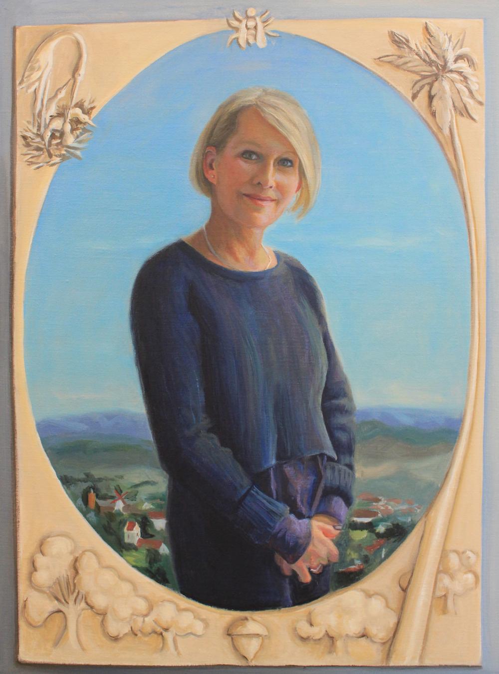 ElseMarie Petersen