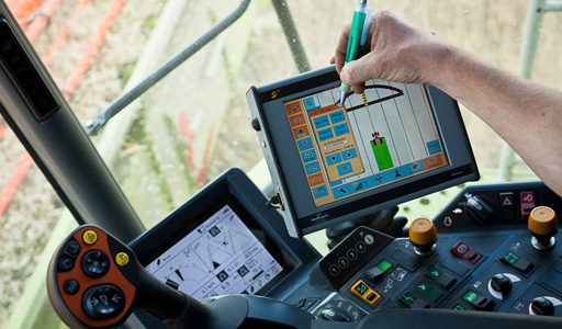 Best Precision Farming Technologies