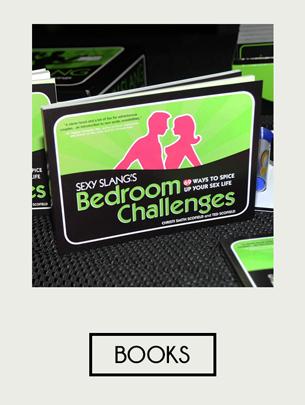 sexy-slang-books