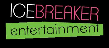 Icebreaker Entertainnment Logo