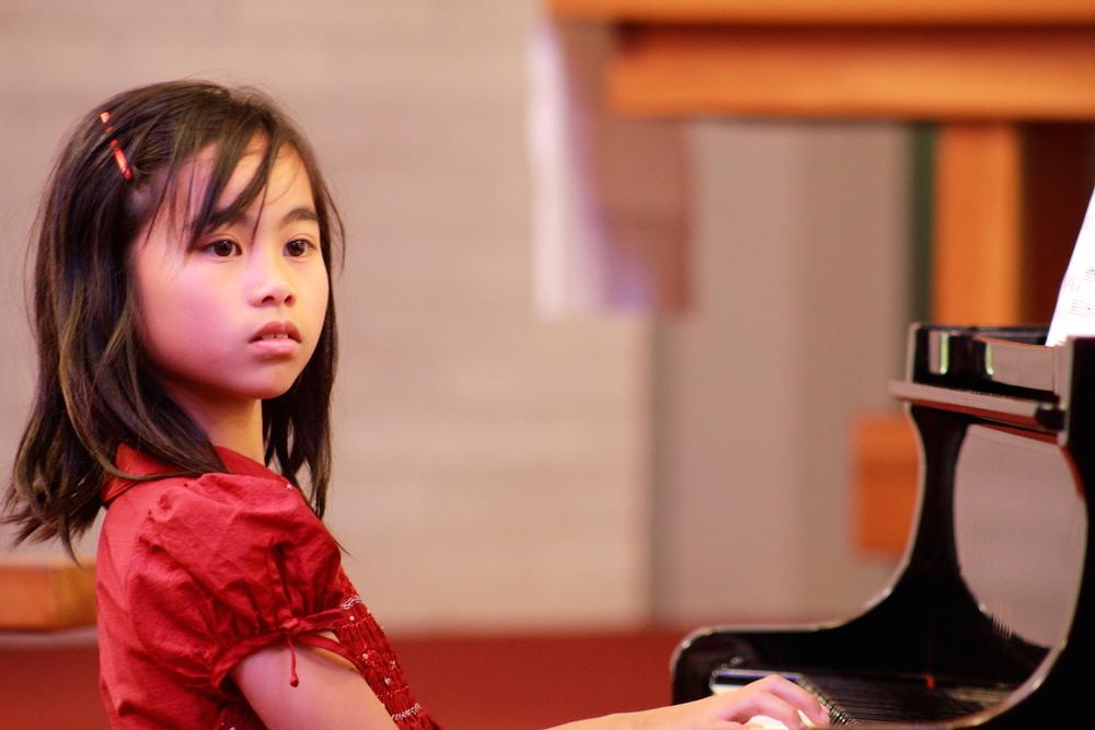 Allegro Music Concert0019.JPG