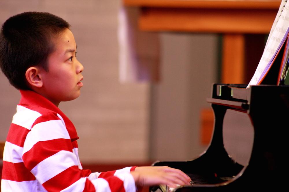Allegro Music Concert0029.JPG