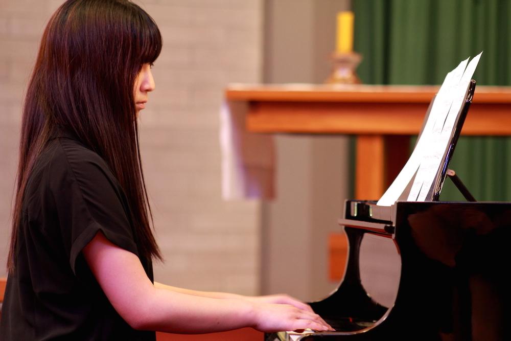 Allegro Music Concert0039.JPG