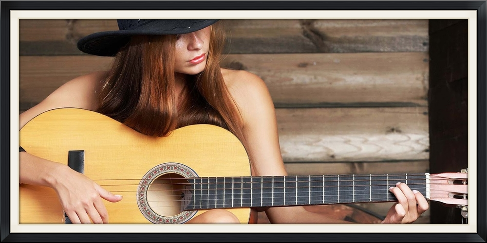 Girl_with_guitar1920x1200.jpg