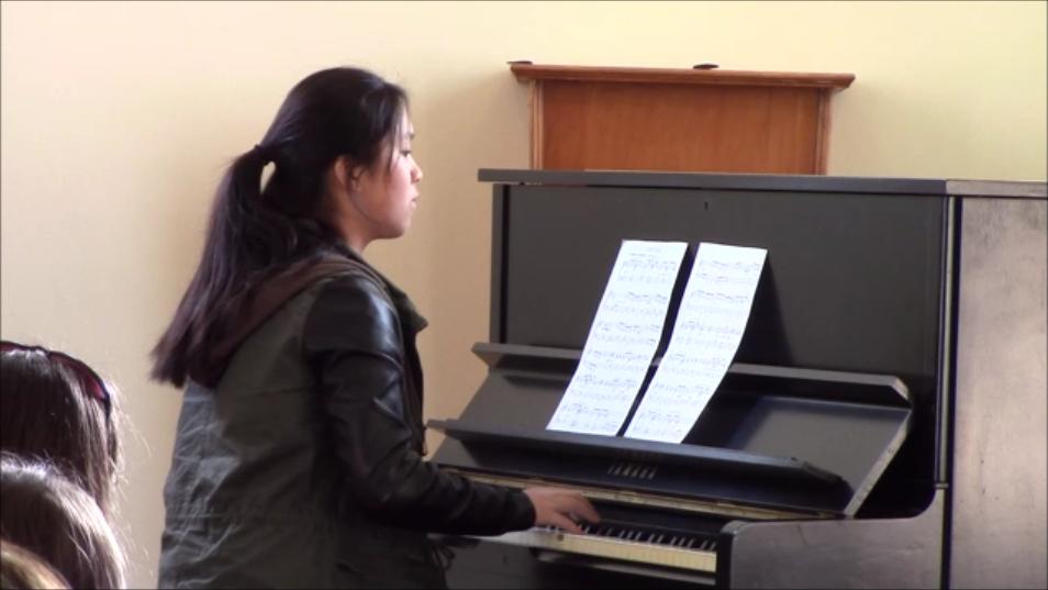 Angela-Piano.png