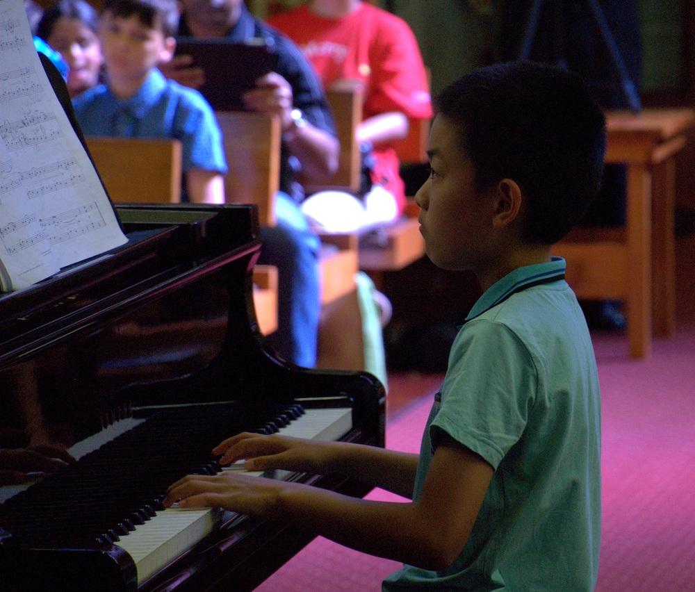 piano performance.jpg