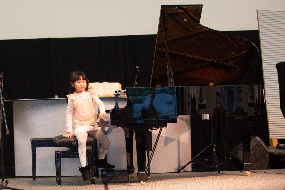 Allegro Music-28.jpg