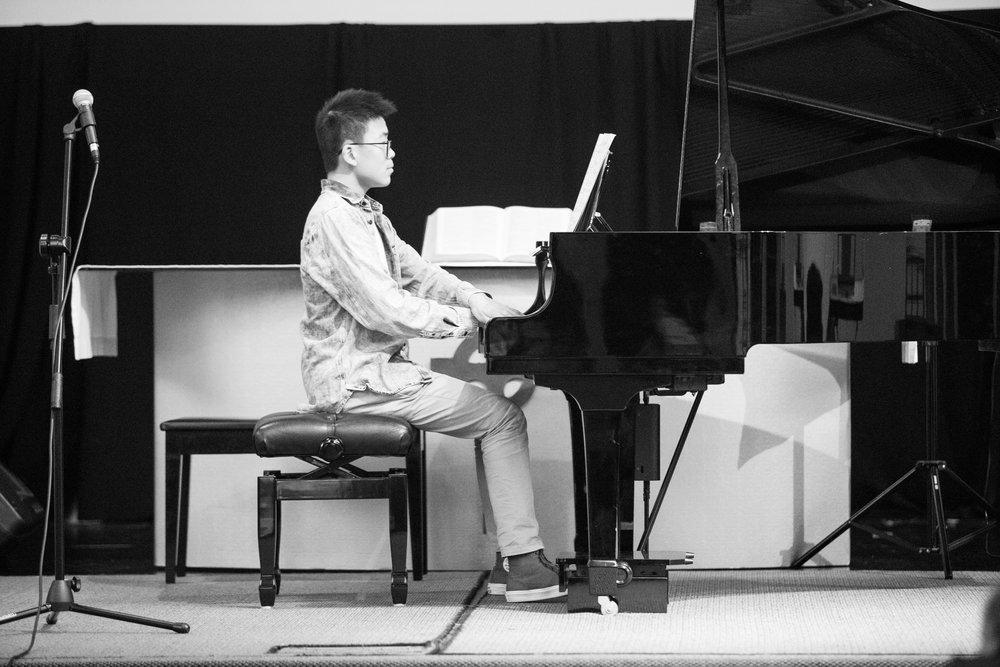 Allegro Music-51.jpg