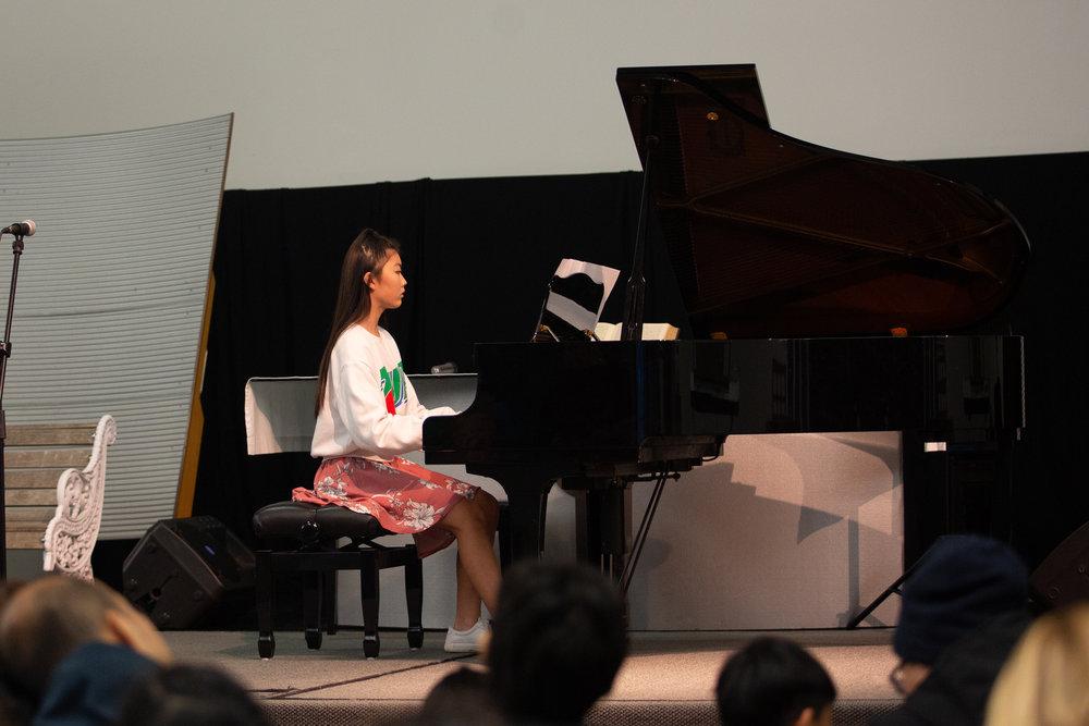 Allegro Music-124.jpg