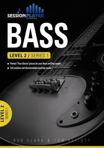 Bass Level 2.jpg