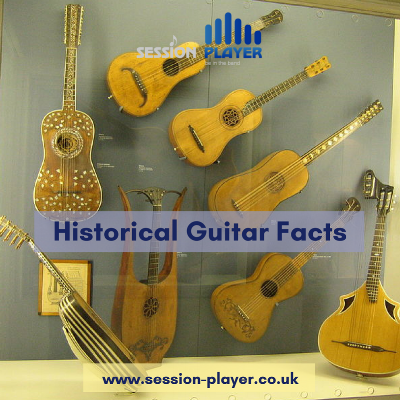 historical guitar facts.png