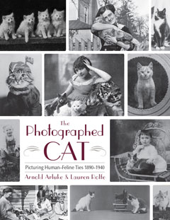 Fun and informative new book for cat lovers:    http://tinyurl.com/kqf5sx6  #LOLCATS #Cats