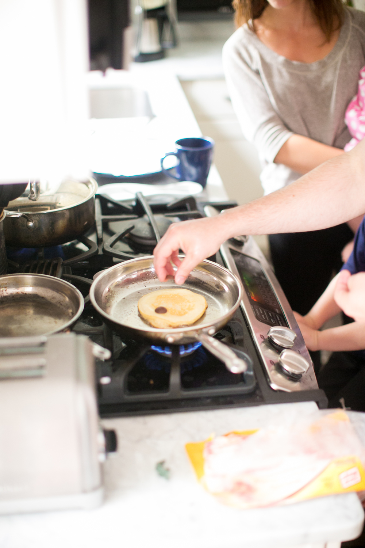 pancakes-35.JPG