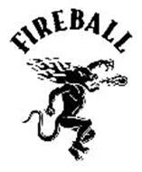 fireball-77760567.jpg