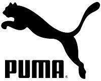 PUMA logo.jpg