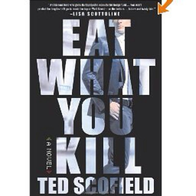 Congratulations to @tedscofield on the launch of your awesome philosophical Wall Street thriller!  http://www.amazon.com/gp/product/1250021820/ref=as_li_tf_tl?ie=UTF8&camp=1789&creative=9325&creativeASIN=1250021820&linkCode=as2&tag=sexsla-20