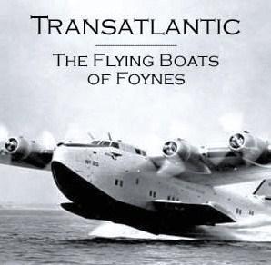 Flying_Boat_Irish_Coffee