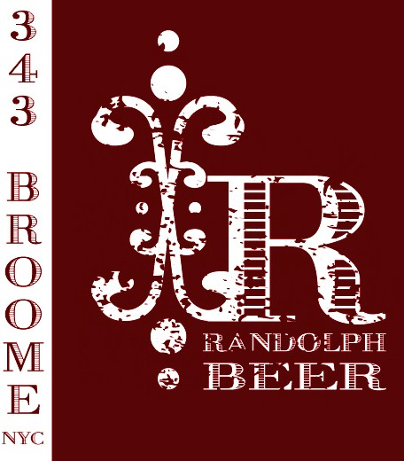 Randolph_Beer
