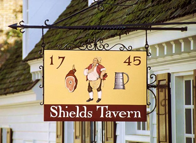 Shields_Tavern