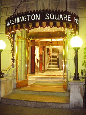 Washington_Square_Hotel