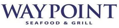 Waypoint_Seafood