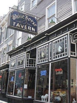 White_Horse_Tavern