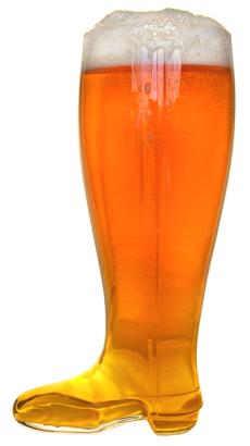 Beer_Boot