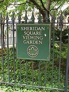Sheridan_Square