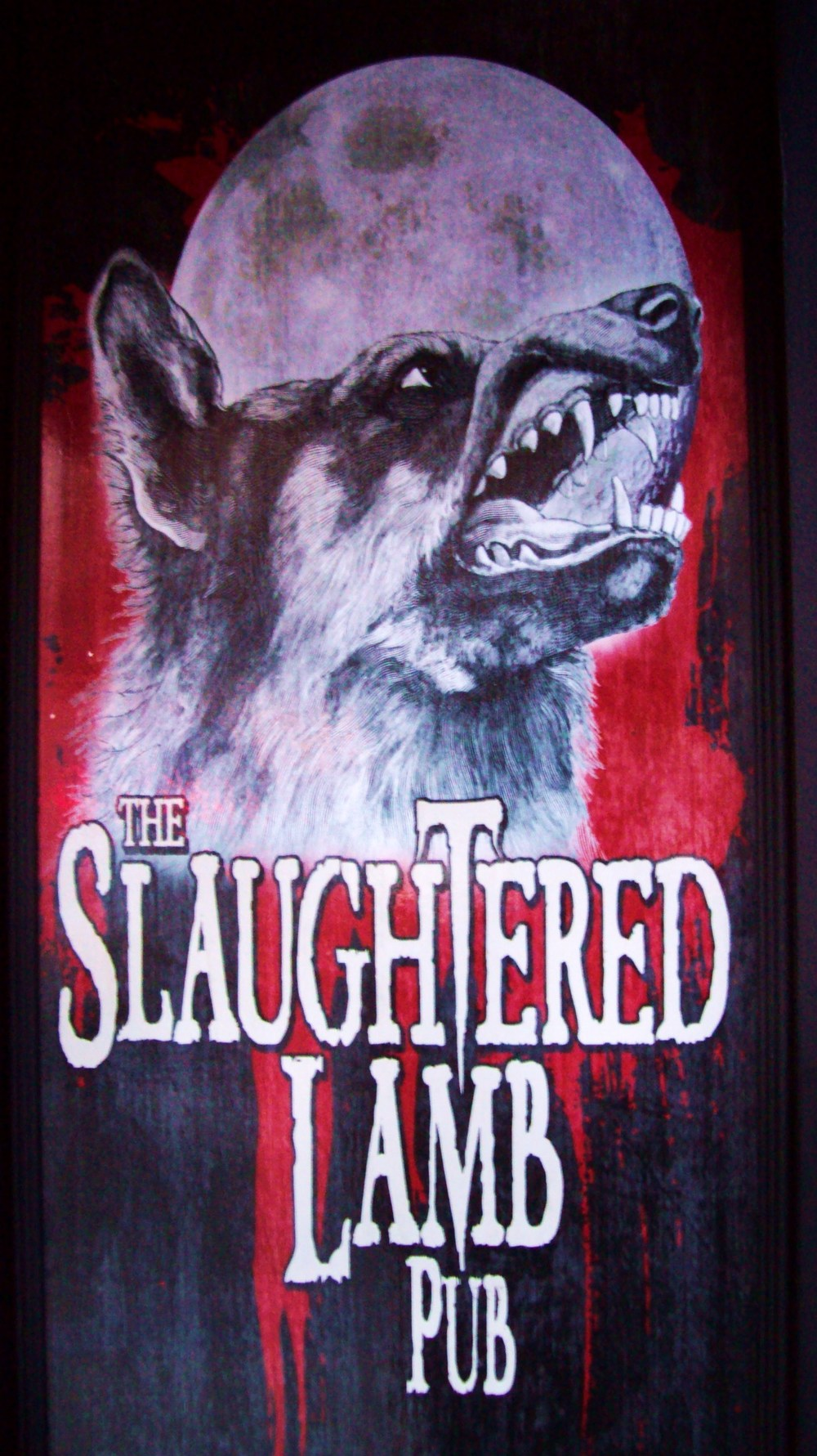 Slaughtered_Lamb