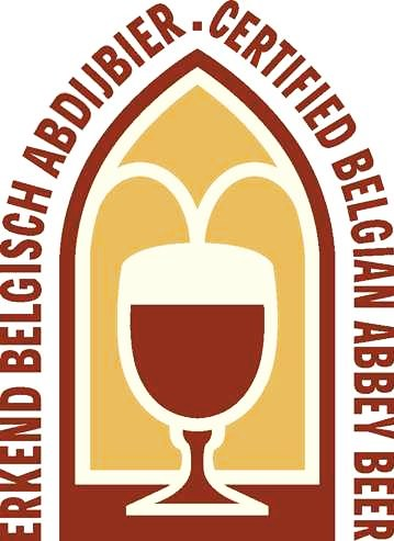 Certified_Belgian_Abbey_Beer