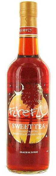 Firefly_Vodka