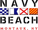 Navy_Beach_Logo