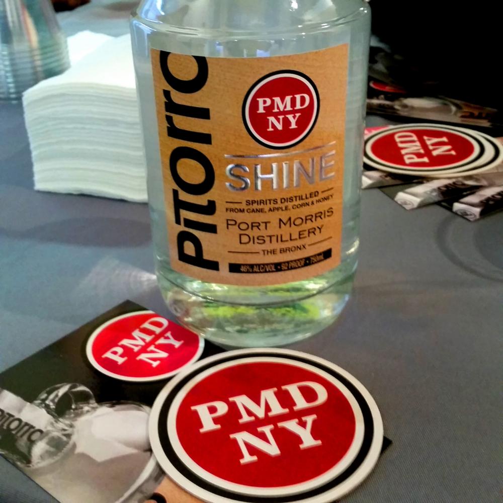 pmd-ny-moonshine.jpg
