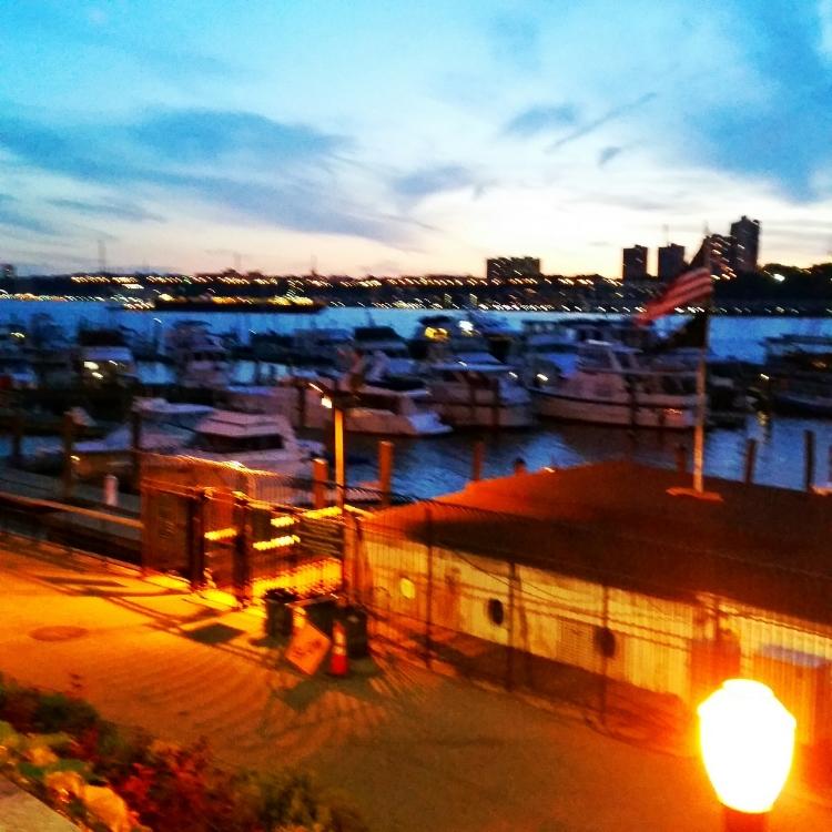 Boat_Basin_Cafe.jpg