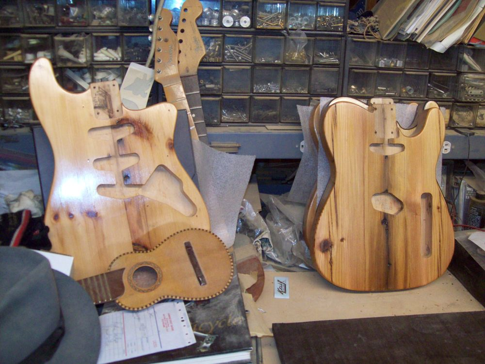 carmine-st-guitars.jpg