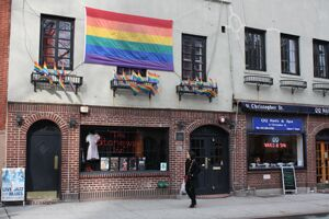 stonewall-inn-cocktails-curiosities.jpg