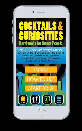 best-nyc-walking-tours