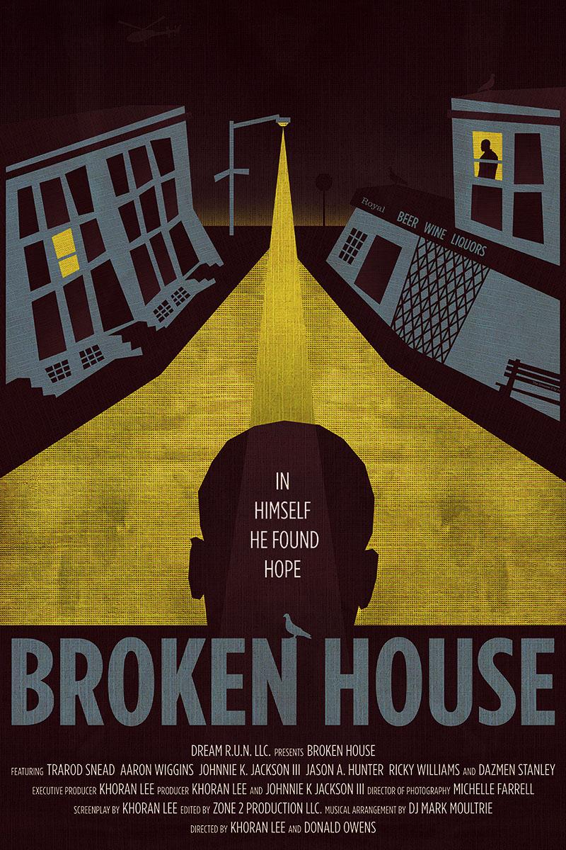 broken_house_poster.jpg