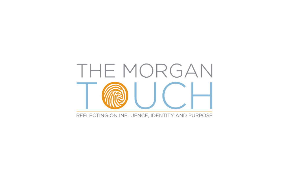 The Morgan Touch