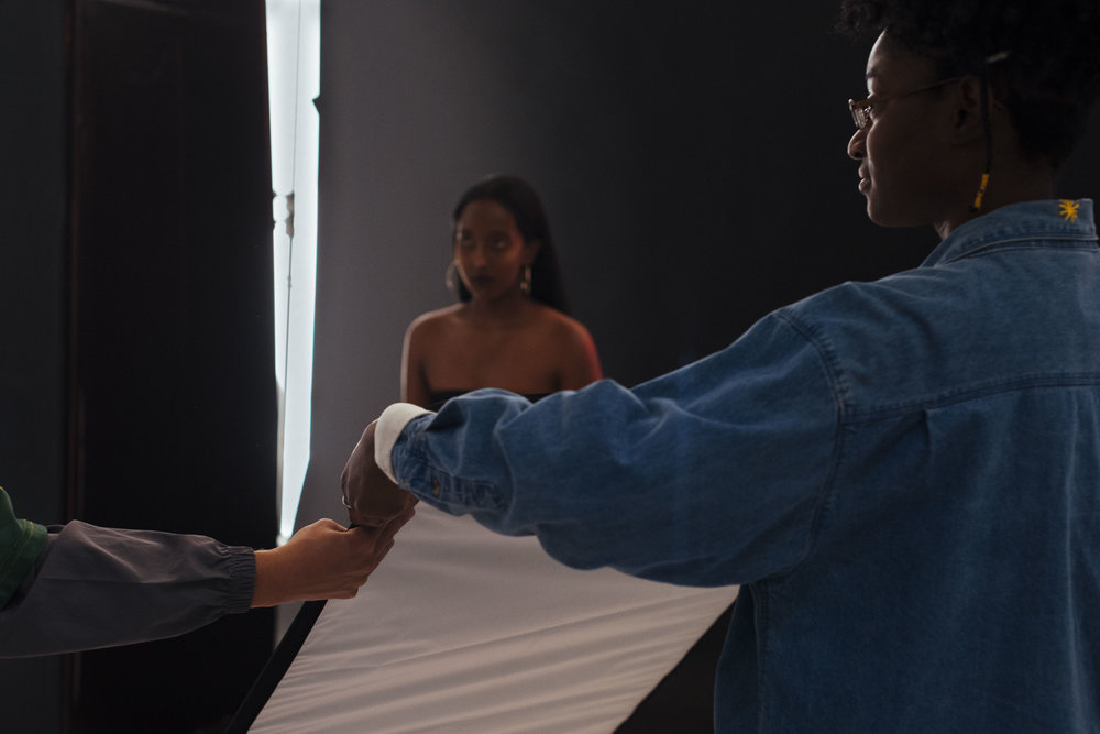 kel photo studio-5.jpg