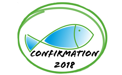 Confirmation Sunday - SUNDAY APRIL 8 | 9:30AMIf you have any questions, feel free to email, text, or call Ryan Walsh rwalsh@gbumc.org 850-261-9474